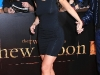 jennifer-love-hewitt-the-twilight-saga-new-moon-premiere-in-los-angeles-09
