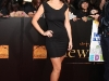 jennifer-love-hewitt-the-twilight-saga-new-moon-premiere-in-los-angeles-10