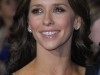 jennifer-love-hewitt-the-twilight-saga-new-moon-premiere-in-los-angeles-11