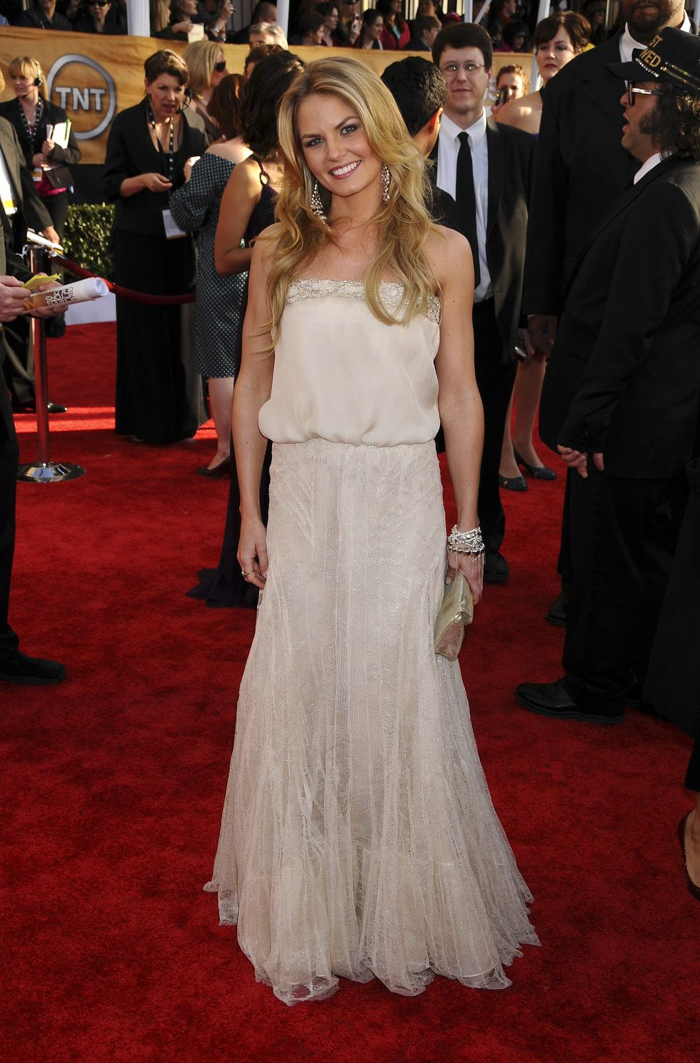 jennifer-morrison-15th-annual-screen-actors-guild-awards-01