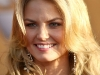 jennifer-morrison-15th-annual-screen-actors-guild-awards-02