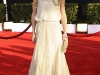 jennifer-morrison-15th-annual-screen-actors-guild-awards-03