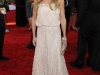 jennifer-morrison-15th-annual-screen-actors-guild-awards-04