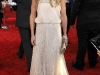 jennifer-morrison-15th-annual-screen-actors-guild-awards-05