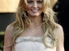 jennifer-morrison-15th-annual-screen-actors-guild-awards-06