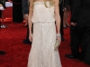 jennifer-morrison-15th-annual-screen-actors-guild-awards-07