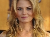 jennifer-morrison-15th-annual-screen-actors-guild-awards-09