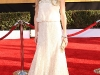 jennifer-morrison-15th-annual-screen-actors-guild-awards-10