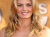 jennifer-morrison-15th-annual-screen-actors-guild-awards-11