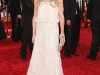 jennifer-morrison-15th-annual-screen-actors-guild-awards-14