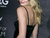 jennifer-morrison-dg-flagship-boutique-grand-opening-in-los-angeles-02