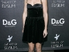 jennifer-morrison-dg-flagship-boutique-grand-opening-in-los-angeles-03