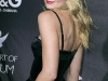 jennifer-morrison-dg-flagship-boutique-grand-opening-in-los-angeles-04