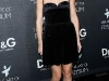 jennifer-morrison-dg-flagship-boutique-grand-opening-in-los-angeles-06