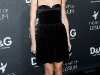 jennifer-morrison-dg-flagship-boutique-grand-opening-in-los-angeles-08