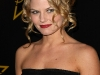jennifer-morrison-hollywood-domino-game-launch-in-new-york-01