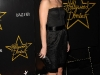 jennifer-morrison-hollywood-domino-game-launch-in-new-york-05