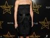 jennifer-morrison-hollywood-domino-game-launch-in-new-york-08