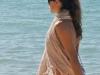 jennifer-morrison-in-bikini-at-the-beach-mq-02