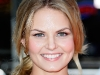 jennifer-morrison-journey-to-the-center-of-the-earth-premiere-in-los-angeles-02