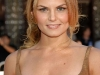 jennifer-morrison-journey-to-the-center-of-the-earth-premiere-in-los-angeles-03