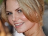 jennifer-morrison-journey-to-the-center-of-the-earth-premiere-in-los-angeles-07