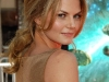 jennifer-morrison-journey-to-the-center-of-the-earth-premiere-in-los-angeles-09