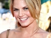 jennifer-morrison-journey-to-the-center-of-the-earth-premiere-in-los-angeles-10