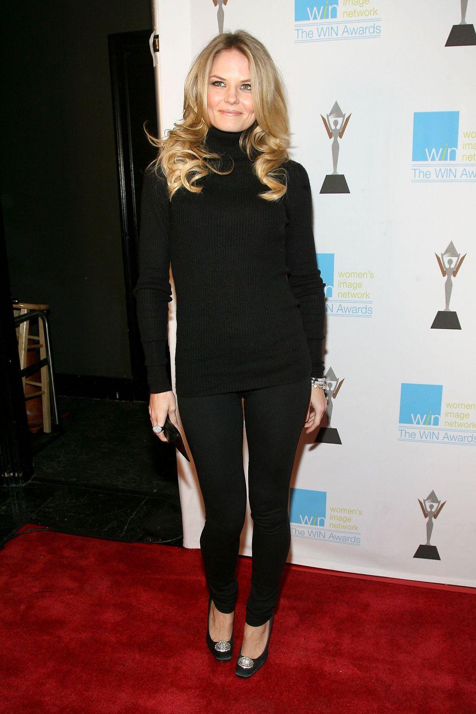 jennifer-morrison-womens-image-network-2009-win-awards-06