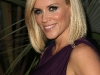 jenny-mccarthy-ante-up-for-autism-benefit-in-dana-point-02
