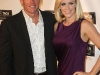 jenny-mccarthy-ante-up-for-autism-benefit-in-dana-point-03
