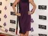 jenny-mccarthy-ante-up-for-autism-benefit-in-dana-point-06