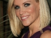 jenny-mccarthy-ante-up-for-autism-benefit-in-dana-point-07