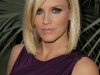 jenny-mccarthy-ante-up-for-autism-benefit-in-dana-point-09