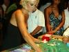 jenny-mccarthy-at-blackjack-tournament-in-nassau-02