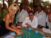 jenny-mccarthy-at-blackjack-tournament-in-nassau-07