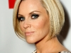 jenny-mccarthy-best-damn-super-bowl-party-period-in-phoenix-01