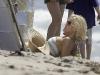 jenny-mccarthy-in-bikini-on-the-beach-in-malibu-01
