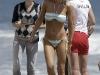 jenny-mccarthy-in-bikini-on-the-beach-in-malibu-03