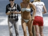 jenny-mccarthy-in-bikini-on-the-beach-in-malibu-04