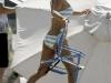 jenny-mccarthy-in-bikini-on-the-beach-in-malibu-07