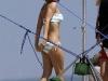 jenny-mccarthy-in-bikini-on-the-beach-in-malibu-08