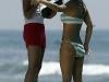 jenny-mccarthy-in-bikini-on-the-beach-in-malibu-09