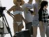 jenny-mccarthy-in-bikini-on-the-beach-in-malibu-11