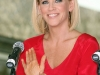 jenny-mccarthy-westfield-topangas-luxury-wing-grand-opening-in-canoga-park-02