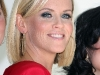 jenny-mccarthy-westfield-topangas-luxury-wing-grand-opening-in-canoga-park-08