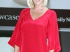 jenny-mccarthy-westfield-topangas-luxury-wing-grand-opening-in-canoga-park-14