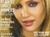 jessica-alba-allure-magazine-june-2008-03