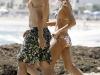 jessica-alba-bikini-candids-at-the-beach-in-malibu-07