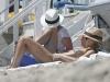 jessica-alba-bikini-candids-at-the-beach-in-malibu-15